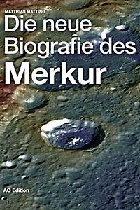 merkur tricks pdf download
