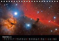 Universum - Eine Reise zu den Sternen (Tischkalender 2019 DIN A5 quer) - Produktdetailbild 12