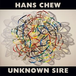Unknown Sire, Hans Chew
