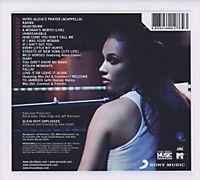 Unplugged (Alben Für Die Ewigkeit) - Produktdetailbild 1