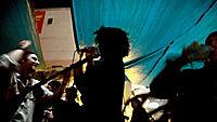 Unplugged: Leben Guaia Guaia - Produktdetailbild 6