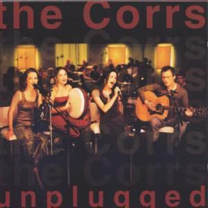 Unplugged (New Version), The Corrs