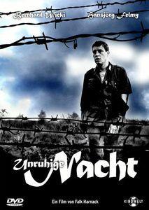 Unruhige Nacht, Albrecht Goes