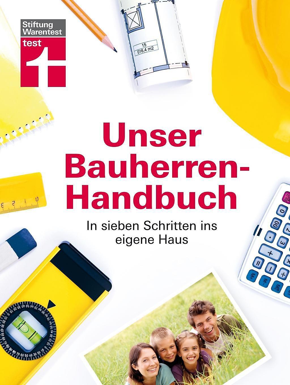 Unser Bauherren Handbuch In Sieben Schritten Wiring Library Diagram Oreck Xl 988