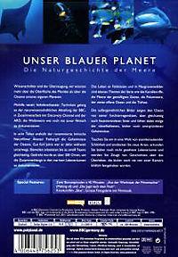 Unser blauer Planet - Die komplette Serie - Produktdetailbild 1