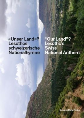 Unser Land? / Our Land?