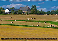 Unser Letmathe (Wandkalender 2019 DIN A2 quer) - Produktdetailbild 12