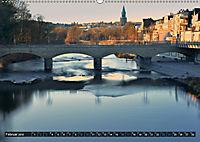 Unser Letmathe (Wandkalender 2019 DIN A2 quer) - Produktdetailbild 2