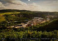 Unser Letmathe (Wandkalender 2019 DIN A2 quer) - Produktdetailbild 7