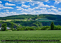Unser Letmathe (Wandkalender 2019 DIN A2 quer) - Produktdetailbild 6