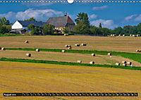 Unser Letmathe (Wandkalender 2019 DIN A3 quer) - Produktdetailbild 8