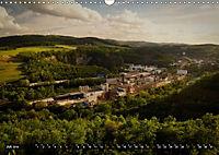 Unser Letmathe (Wandkalender 2019 DIN A3 quer) - Produktdetailbild 7