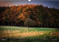 Unser Letmathe (Wandkalender 2019 DIN A3 quer) - Produktdetailbild 10