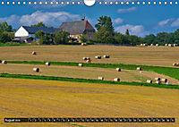 Unser Letmathe (Wandkalender 2019 DIN A4 quer) - Produktdetailbild 3