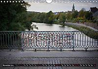 Unser Letmathe (Wandkalender 2019 DIN A4 quer) - Produktdetailbild 7