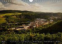 Unser Letmathe (Wandkalender 2019 DIN A4 quer) - Produktdetailbild 9