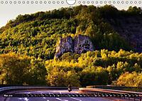 Unser Letmathe (Wandkalender 2019 DIN A4 quer) - Produktdetailbild 12