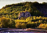 Unser Letmathe (Wandkalender 2019 DIN A4 quer) - Produktdetailbild 5