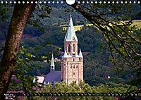 Unser Letmathe (Wandkalender 2019 DIN A4 quer) - Produktdetailbild 4