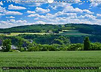 Unser Letmathe (Wandkalender 2019 DIN A4 quer) - Produktdetailbild 6
