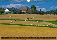 Unser Letmathe (Wandkalender 2019 DIN A4 quer) - Produktdetailbild 8