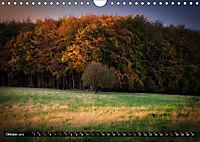 Unser Letmathe (Wandkalender 2019 DIN A4 quer) - Produktdetailbild 10