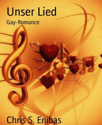 Unser Lied, Chris S. Enibas