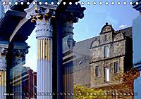 Unser Stadthagen (Tischkalender 2019 DIN A5 quer) - Produktdetailbild 3