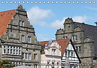 Unser Stadthagen (Tischkalender 2019 DIN A5 quer) - Produktdetailbild 9