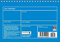 Unser Stadthagen (Tischkalender 2019 DIN A5 quer) - Produktdetailbild 13