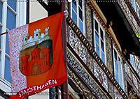 Unser Stadthagen (Wandkalender 2019 DIN A2 quer) - Produktdetailbild 2