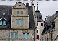 Unser Stadthagen (Wandkalender 2019 DIN A2 quer) - Produktdetailbild 1
