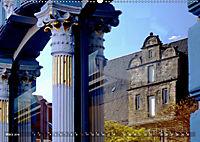 Unser Stadthagen (Wandkalender 2019 DIN A2 quer) - Produktdetailbild 3