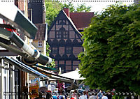 Unser Stadthagen (Wandkalender 2019 DIN A2 quer) - Produktdetailbild 8
