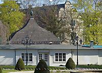 Unser Stadthagen (Wandkalender 2019 DIN A2 quer) - Produktdetailbild 11