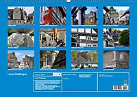 Unser Stadthagen (Wandkalender 2019 DIN A2 quer) - Produktdetailbild 13