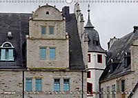 Unser Stadthagen (Wandkalender 2019 DIN A3 quer) - Produktdetailbild 1