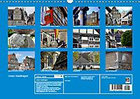 Unser Stadthagen (Wandkalender 2019 DIN A3 quer) - Produktdetailbild 13