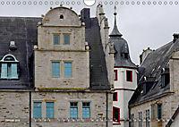 Unser Stadthagen (Wandkalender 2019 DIN A4 quer) - Produktdetailbild 1