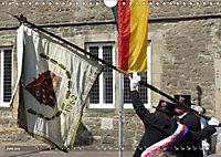Unser Stadthagen (Wandkalender 2019 DIN A4 quer) - Produktdetailbild 6