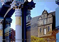 Unser Stadthagen (Wandkalender 2019 DIN A4 quer) - Produktdetailbild 3