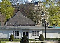 Unser Stadthagen (Wandkalender 2019 DIN A4 quer) - Produktdetailbild 11