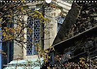 Unser Stadthagen (Wandkalender 2019 DIN A4 quer) - Produktdetailbild 10