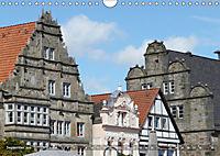 Unser Stadthagen (Wandkalender 2019 DIN A4 quer) - Produktdetailbild 9