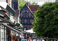 Unser Stadthagen (Wandkalender 2019 DIN A4 quer) - Produktdetailbild 8