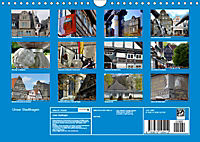 Unser Stadthagen (Wandkalender 2019 DIN A4 quer) - Produktdetailbild 13