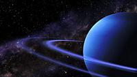 Unser Universum - 3. Staffel - Produktdetailbild 6