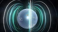 Unser Universum - 3. Staffel - Produktdetailbild 9