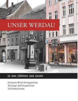 Unser Werdau, Jan Hennemann