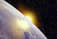 Unsere Erde - Große Kinomomente - Produktdetailbild 1